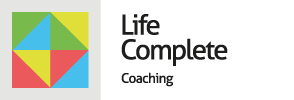 Life Complete Coaching